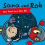 icon Sara & Rob 3 – Metall