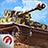 icon World of Tanks 3.1.0.791