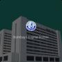 icon Bombay Hospital Indore