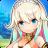 icon Unison League 2.3.2