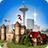 icon Forge of Empires 1.84.0