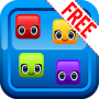 icon Save Jelly FREE