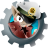 icon Cats vs Pigs 1.7.10