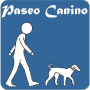 icon Paseo Canino Gdl