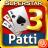icon SuperStar Teen Patti 30.5