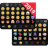 icon Emoji Keyboard 3.4.1469