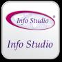 icon MPOS