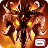 icon Dungeon Hunter 4 2.0.0f