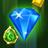 icon Bejeweled Blitz 1.23.1.15