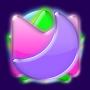 icon MemoryBlocks