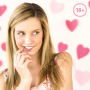 icon DatingFinder - Singles 4 You Online