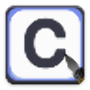 icon Составь слова