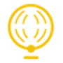 icon El Mundo Loterías y Resultados