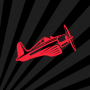 icon Aviator