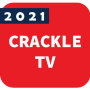 icon crackle free movies