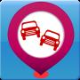 icon Traffic News SG