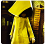 icon Little Nightmares 2 Guide 2021