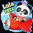 icon I Spy with Lola Free 2.0.0