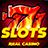 icon Real Casino 3.1.1