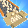 icon Idle Egg Factory