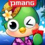 icon Pmang Gostop : NO.1 Matgo Game