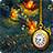 icon Throne Rush 4.6.1
