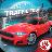 icon Traffic Tour 1.1.8.7