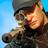 icon Sniper 3D 1.14.1