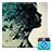 icon Photo Lab 2.0.399 free