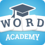 icon Word Academy