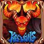 icon Kill Devils - Free Game