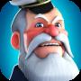 icon Sea Game