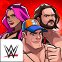 icon WWE Tap Mania