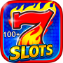 icon 777 Classic Slots Vegas Casino
