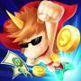 icon Cash Unicorn Games