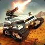 icon Empire: Millennium Wars