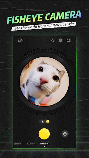 SelfieCity