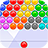 icon Bubble Shooter Classic 61.7.1