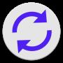 icon Auto Reboot