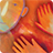 icon Tegnordbok 3.2