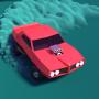 icon Mad drift - Car Drifting Games