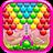 icon Puzzle Bubble Deluxe 34.0.1
