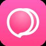 icon Peach Live:Enjoy Video Call & Social Chat