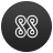 icon StyleShare 3.33.8