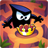 icon King of Thieves 2.13.3