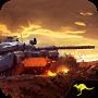 icon Urban Tank War 3D