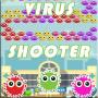icon Virus Shooter