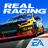 icon Real Racing 3 4.6.3