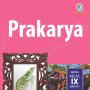 icon Prakarya Kelas 9 Semester 1 Kurikulum 2013