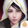 icon Sword of Shadows